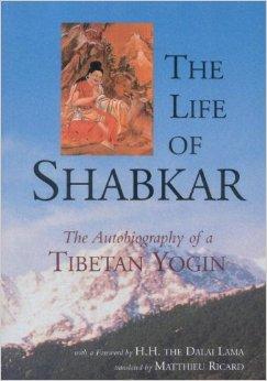 the life of shakbar