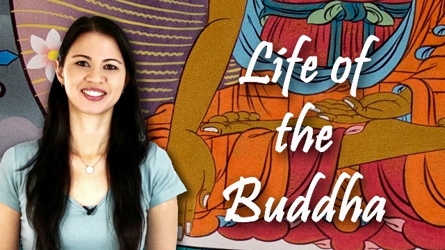 the life of buddha siddhartha gautama and his influences on people around him Who is the buddha the life story of the historical buddha,  or siddhartha gautama, was born around 567 bce  he felt would be too difficult for most people to .