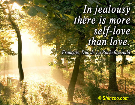 jealousy-quotes-03