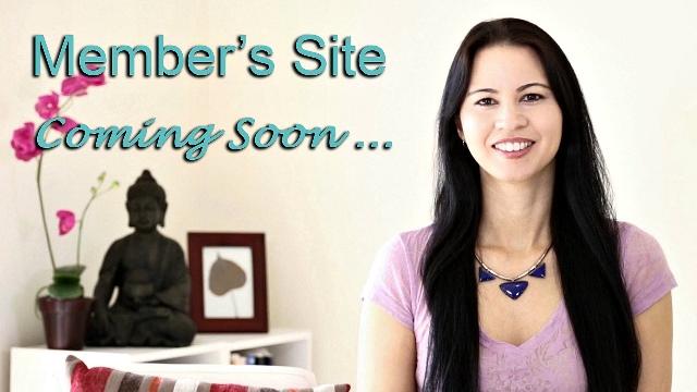 member's site www.enthusiasticbuddhist.com blog