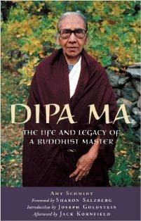 dipa ma_buddhist master